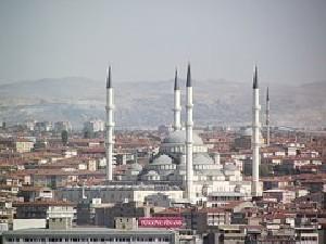 МИД Турции вызвал на ковер норвежского посла