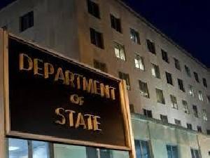 США: госдеп ужесточил требования к тем, кто просит разрешения на пребывание в стране