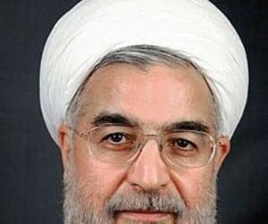 Кремль: к нам едет президент Ирана