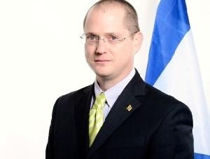 Директор школы в Тверии призывает учеников уклоняться от службы в ЦАХАЛе