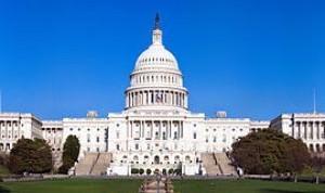 Сенат США рассматривает законопроект о новых санкциях против Ирана