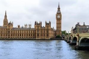 Лондон – Совету по правам человека ООН: вы достали своей ненавистью к Израилю! Достали...