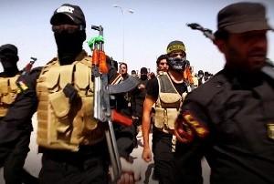 Один из лидеров ХАМАСа, освобожденный в рамках «сделки Шалита», убит в Газе