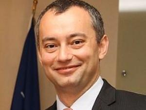 Младенов доложил Совбезу ООН: Израиль не прекратил строительство в поселениях