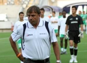 Израиль: за публичную критику тренера два футболиста выведены из состава национальной сборной