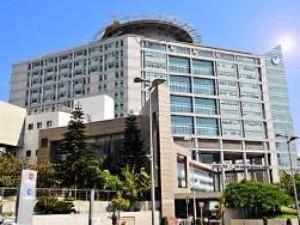 Тель-Авив: арестован мужчина, угрожавший убить врача в больнице «Ихилов»