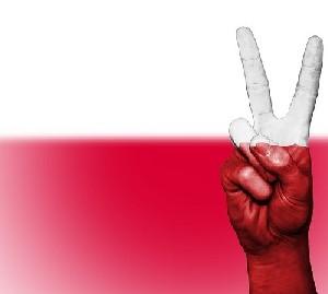 Польша не хочет подписываться под Римской декларацией и уже выдвигает условия