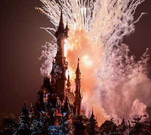 Студию Disney обвинили в плагиате
