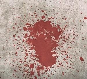 В центре Киева убит главный свидетель по делу Януковича