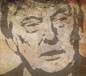 Мужа американки, голосовавшей за Трампа, депортируют из США