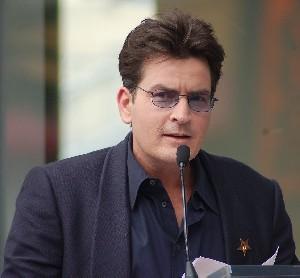 Многие голливудские знаменитости – носители ВИЧ
