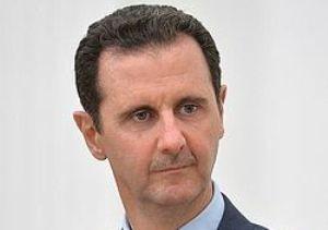 Сирийская армия: Россия и Иран готовы направить к нам сухопутные войска