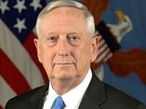 Глава Пентагона внезапно прилетел в Афганистан