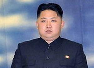 Сеул: КНДР проводит широкомасштабные военные учения