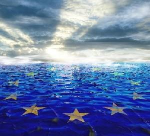 Мальта предложила новое решение миграционного кризиса в ЕС