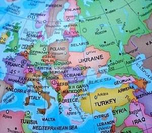 Американцы предупреждают Европу о российском троянском коне