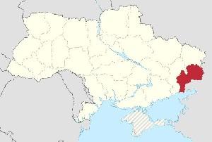 Стало известно, как теперь следует называть жителей Донбасса