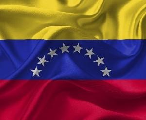 Жители Венесуэлы объявили 24-часовую забастовку