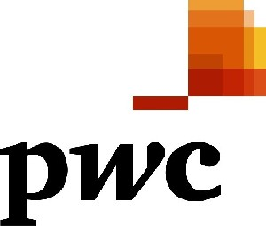 НБУ обвиняет PricewaterhouseCoopers в непрофессионализме