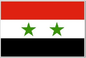 А-Ракка Асаду не достанется?