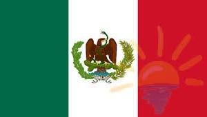Мексику снова тряхнуло – на этот раз на 6.2 балла