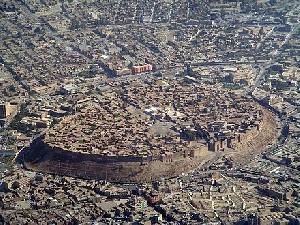 Курды: Турция нам не указ, референдуму - быть