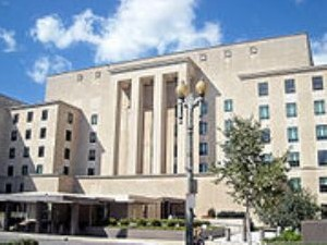 Госдепартамент: КНДР не проявляет интереса к переговорам