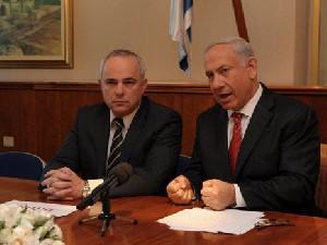 Нетаниягу: к референдуму в Ираке Израиль не имеет отношения, хотя мы симпатизируем курдам