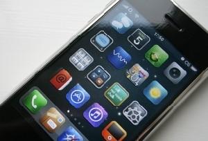 Разоблачена сеть по незаконной доставке террористам в тюрьмы Израиля мобильных телефонов