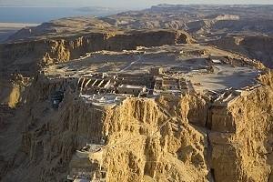 На природу выехали 120 тыс израильтян