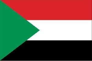 Вашингтон снимает часть санкций с Судана