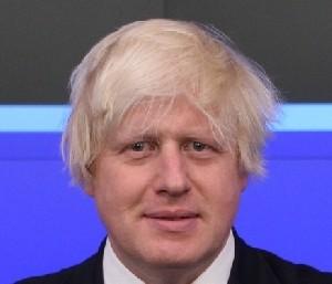 В ЕС требуют увольнения главы МИД Великобритании