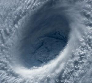США готовятся к новому удару стихии