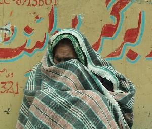 Из Европы депортировали тысячи граждан Афганистана