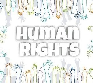 Россию обвинили в нарушении прав человека в Крыму