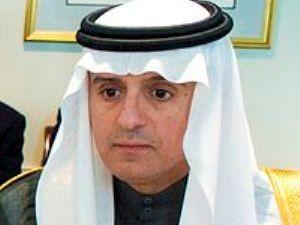 Глава саудовского МИДа: «Хизбалла» должна разоружиться и стать политическим движением