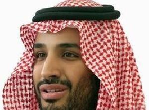 Саудовская корона будет передана наследнику на следующей неделе?