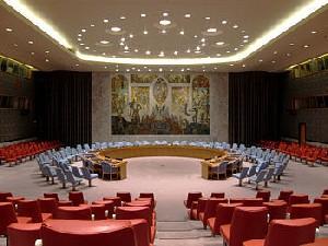 Москва не хочет нового расследования о химической атаке в Сирии
