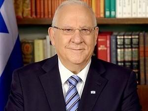 Президент Ривлин отклонил просьбу Эльора Азарии о помиловании