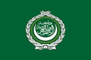Глава МИДа Бахрейна: «Хизбалла» - самая длинная рука Ирана в регионе