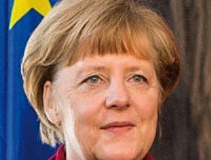 Германия: Меркель не сумела сформировать коалицию