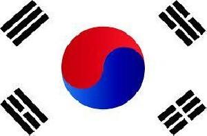 Сеул: КНДР способна создать ракеты, которые достанут до США