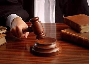 Тель-Авив: суд приговорил Siemens Israel к выплате штрафа в 63 млн шекелей