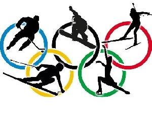 ВАДА: Россия не может участвовать в следующей Олимпиаде