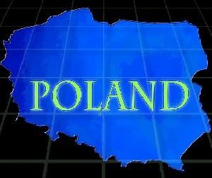 Украина – Польша: дипломатический скандал усугубляется