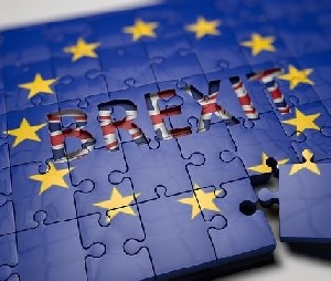 Последствия Brexit: важным структурам ЕС подыщут новые офисы