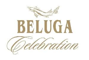 Beluga Nobel Celebration – когда форма соответствует содержанию