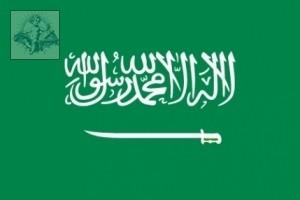 Эр-Рияд: мы снова перехватили баллистическую ракету, запущенную с территории Йемена