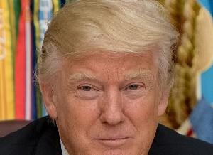 США: Трамп не переведет посольство, но признает Иерусалим столицей Израиля