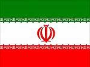 Иран тряхнуло на 6.3 балла
